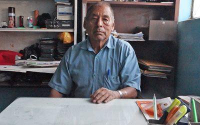 Federico Rojas Hilares