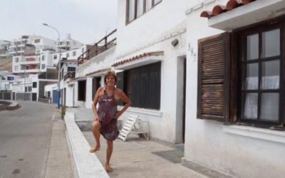 Marta Cecilia Robles Pacheco